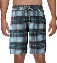 Men's Sport Swimwear Board Shorts Summer Vacation Beach Surf Swim Trunks image 4