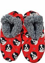 Shih Tzu Super Soft Women's Slippers #21 - $14.95