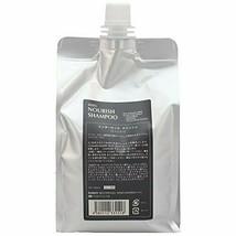 Koei Chemical Nourish Shampoo Refill 1000ml - $46.33