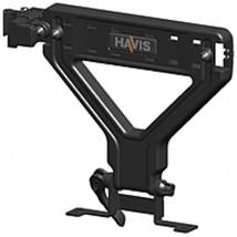 Havis DS-DA-412 Laptop Screen Support for DS-DELL-400 Series Docking Sta... - $88.40