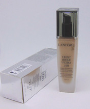 LANCOME TEINT IDOLE ULTRA 24Hr Foundation No.025 Beige Lin 1.0Fl.oz/30ml... - $19.12