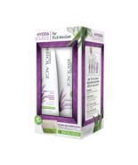 Matrix Biolage Hydrasource Shampoo & Conditioner Duo 13.50 oz. - $28.02