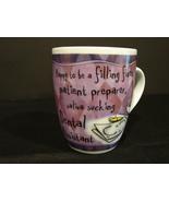 Fine Porcelain Dental Assistant  Mug by History and Heraldry - $5.99