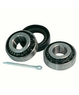 "NEW Seachoice 53571 1-3/8"" x 1-1/16"" Trailer Wheel Bearing Kit - $14.85"