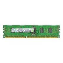Samsung 2 GB PC3L-10600R DDR3 240-Pin Ecc Memory Module - $34.81