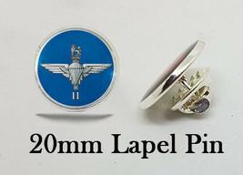 2 Para Lapel Pin - A Great Gift - $6.24