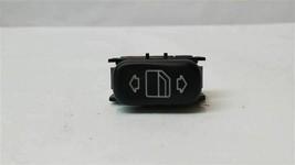 REAR PASSENGER SIDE WINDOW SWITCH 03100504   2001 Mercedes S430  R248250 - $11.87