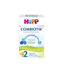 HiPP Organic Bio Combiotik 2 Baby Formula-THE GERMAN ORIGINAL-Ships FAST... - $27.99