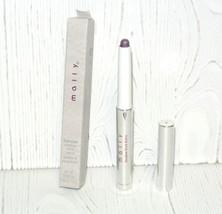 Mally Beauty Evercolor Eye Shadow Stick Extra ROYAL PLUM New Full size E... - $16.78