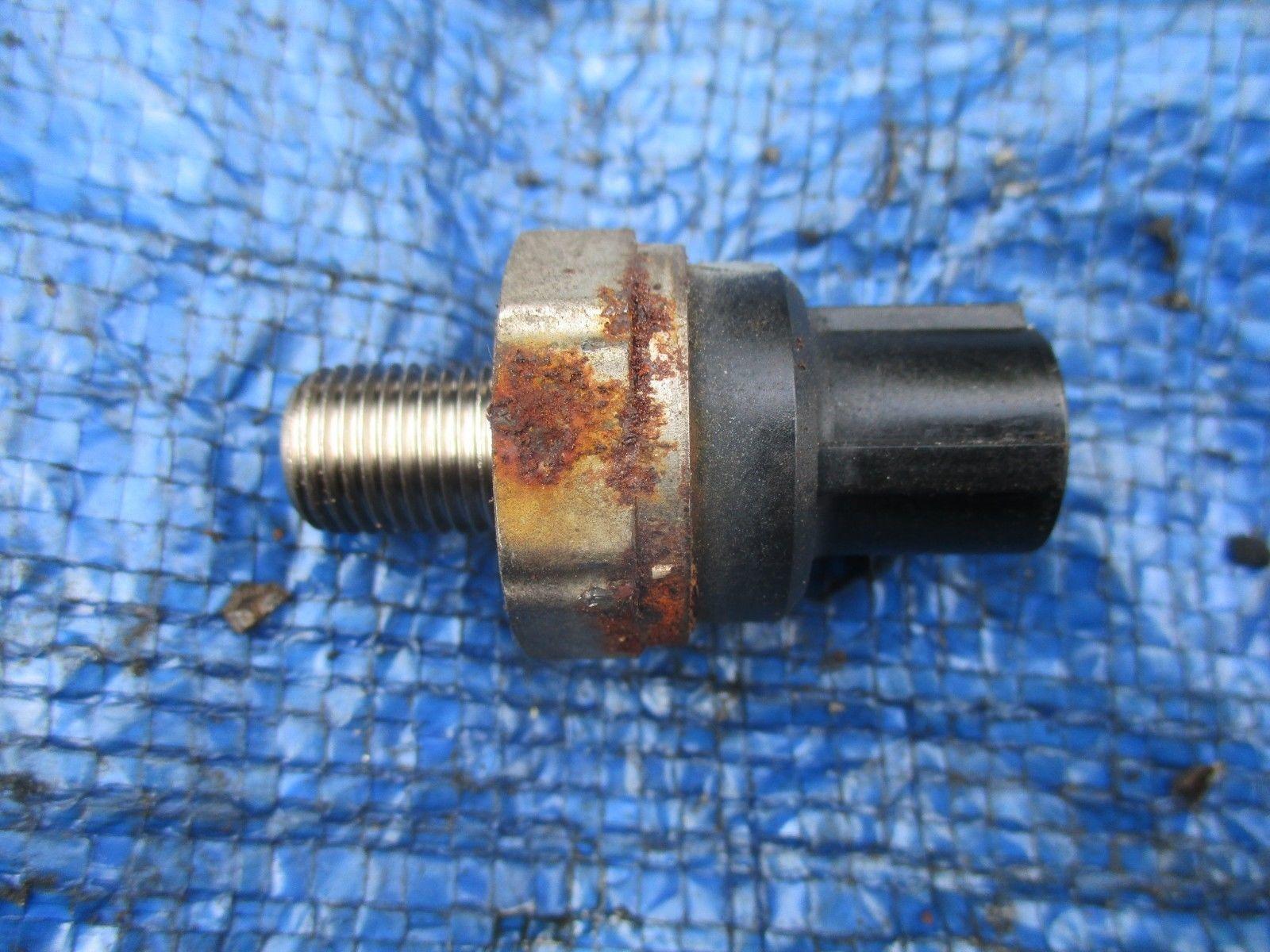 99-00 Honda Civic Si knock sensor B16A2 B16 and 50 similar items