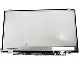LCD Panel For Gateway ID49C02H LCD Screen Glossy/Matte 14.0 1366X768 Slim HD - $67.99