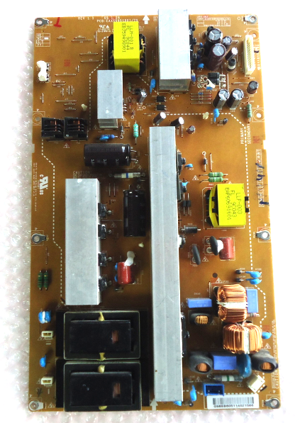 Lg 47LH30 Power SUPPLY/INVERTER Board Part# and 50 similar items