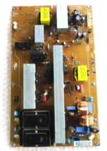 LG 47LH30  POWER SUPPLY/INVERTER BOARD PART# EAX56851901 REV:1.3, LGP47-... - $69.99