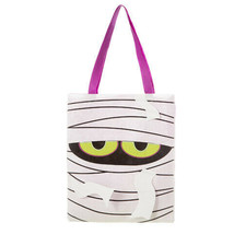 Darice Mummy Tote Bag: 12.75 x 15 inches w - $8.99