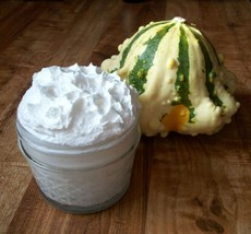 Tallow Only Cream Psoriasis Whipped Soothe Dry Skin Baby Too No Additives 4oz Un - $19.99