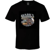 London England Harley Davidson Motorcyle Tshirt Biker Ride Or Die T Shirt - $19.99+