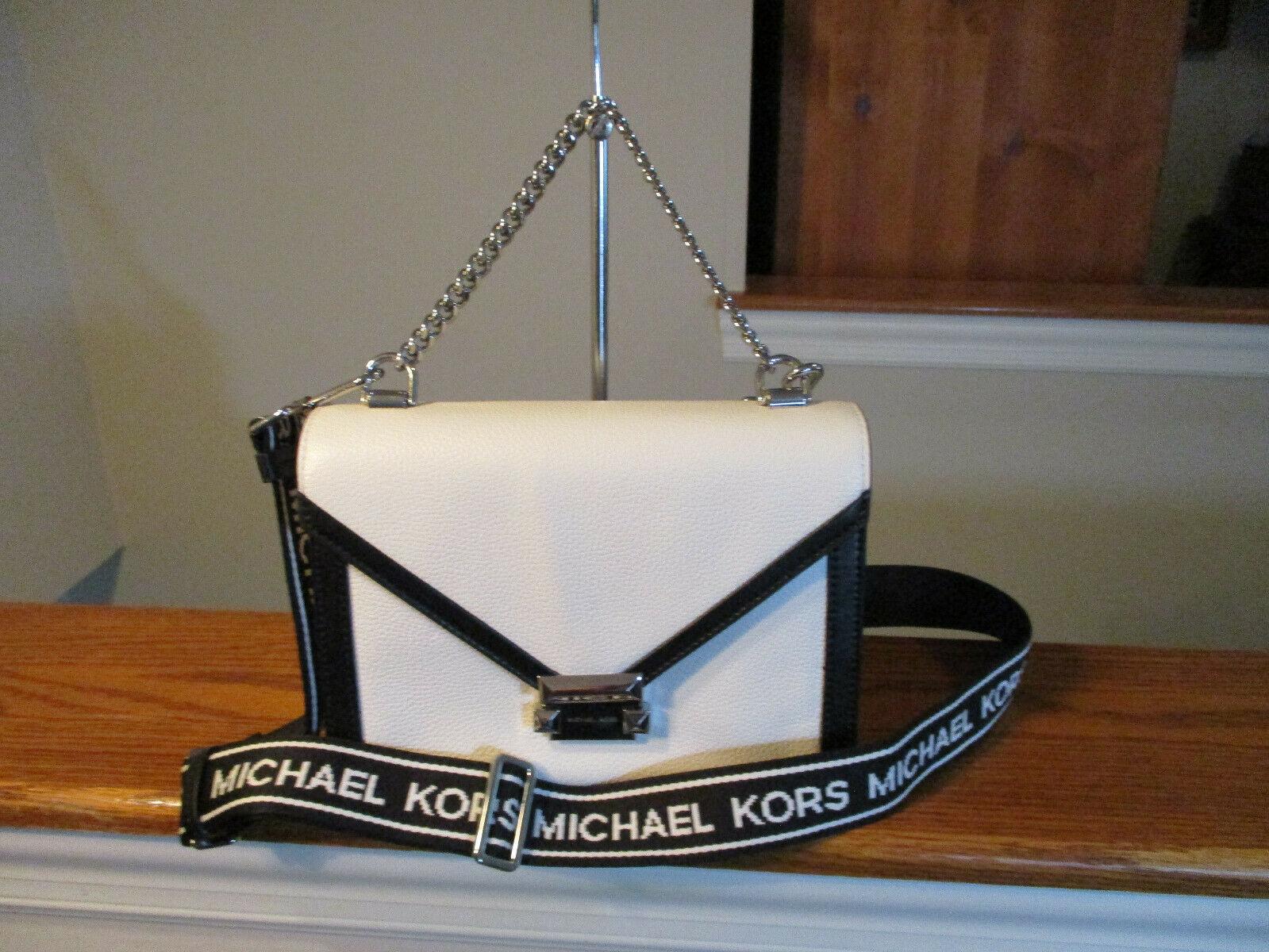 Michael Michael Kors Whitney Large and 50 similar items