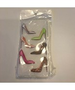 Women's IPhone plus Case High heelstilettos - $8.80