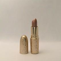 MAC Glaze Lipstick - Frou - $37.23