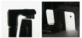 """Xenomix 2X SHG-NX1000 Tablet PC Car Dashboard-mount Holder Cradle 10""""inch NEW image 9"""