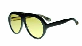 NEW Gucci GG0479S 001 002 004 Sunglasses Authentic 61mm - $239.00