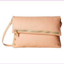 Hammitt VIP Large Peony Women's Crossbody Bag - $264.17