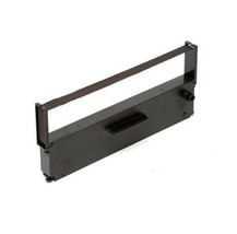 Nxt Premium ERC31BK Black Pos Ribbons For Epson ERC-31 - $25.69