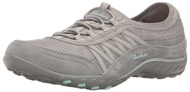 Skechers Sport Women's Women's Breathe Easy Point Taken Sneaker - $52.35+