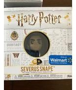 Funko 5 Star Harry Potter Collectible Figure - Severus Snape - Vinyle Fi... - $12.75