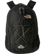 (New) The North Face Women's Jester Backpack TNFBHR/BRTCRLMT OS - $79.19