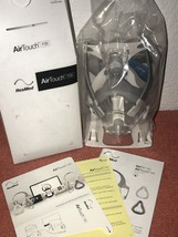 Resmed Airtouch F20 Medium 63006 - $70.00