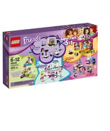 LEGO Friends Super Pack 66558 - Exclusive 5 Pack - $49.99