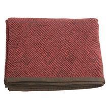 HIE Wilderness Ridge Chenille Throw Blanket 50 X 60 - €101,02 EUR