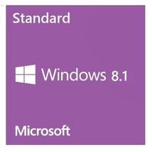 Windows 8.1 Standard 32/64-Bit Full Retail Edit... - $18.39