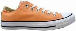Converse Chuck Taylor All Star OX Sunset Glow 155573F Men's Size 4 - $55.00