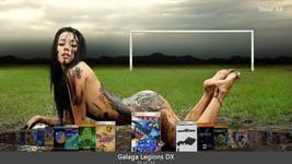 Custom Xbox 360 Modded, XBOX360, Xbla, Snes, Sega Read Desc. - $222.75