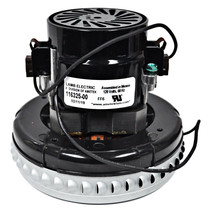 Ametek Lamb 5.7 Inch 1 Stage 120 Volt B/S Peripheral Bypass Motor 116325-00 - $137.93