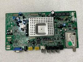 RCA  L32HD31YX12 Main Board HE3BARA-MAN (40-00S86A-MAE4XG) (see Descrips... - $27.12
