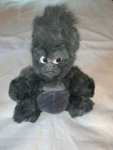 "12"" Disney Store Tarzan Baby Gorilla Ape Terk Bean Bag Buddy Plush Anima... - $28.00"