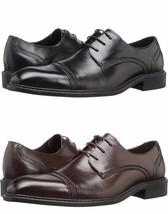 KENNETH COLE (Leather) Mens Shoe! Reg$175 Sale $89.99 LastPairs! - $89.99