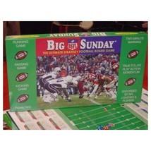 Big Sunday Football Game - $35.69