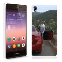 Huawei ascend p7 hardcase4 thumb200