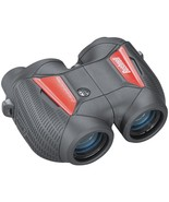 Bushnell(R) BS1825 Spectator(R) Sport 8x 25mm Binoculars - $80.24