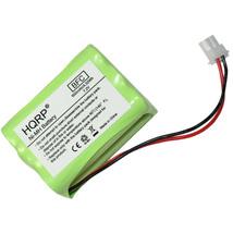 HQRP Battery for Dt-Systems SPT2400 SPT2420 SPT2422 SPT2430 SPT2432 Tran... - $15.45