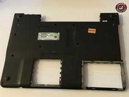 Sony Vaio VGN-FS Series PCG-7G1M Laptop Bottom base   - $4.95
