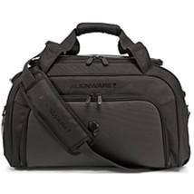 Dell AWDUFFLE Alienware Gaming Duffel Bag - $60.33