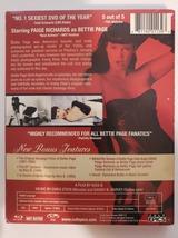 Bettie Page: Dark Angel [Blu-ray] image 2