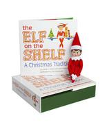 Darice Christmas Elf on the Shelf: Boy w - $54.99