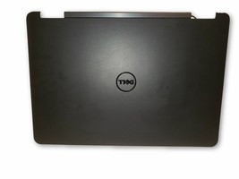 Dell Latitude E5440 Lcd Back Cover w/ Graphics CABLE/WEBCAM A133D2 - $12.86