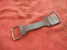 Tool Kit Holder Mount Strap 1979 79 Honda FL250 Fl 250 Odyssey - $10.73
